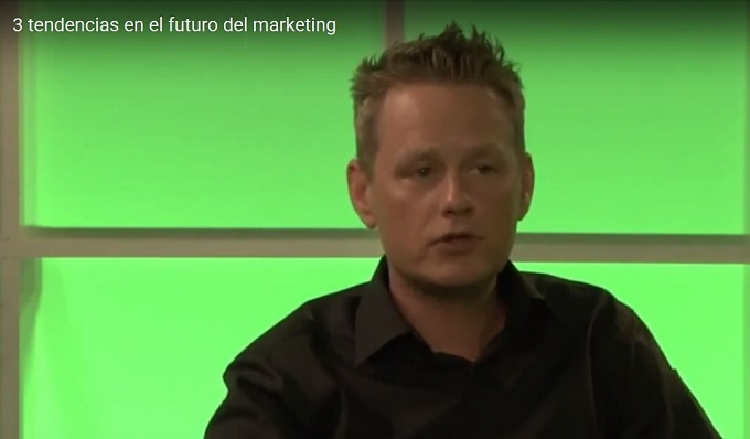 #VideoAPECCO 3 tendencias en marketing digital